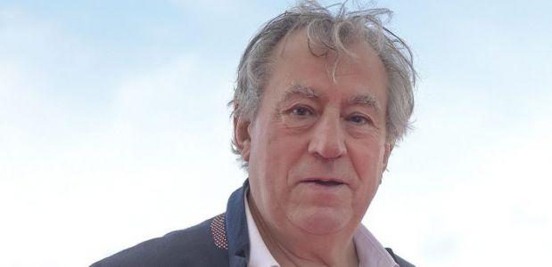 Monty Python Co-Founder and Comedy Legend Terry Jones Dead at 77