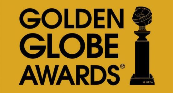 The 76th Annual Golden Globes Will Be Hosted by Andy Samberg and Sandra Oh