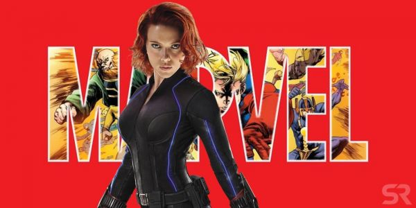 Director Approached For Black Widow Slams Marvel Studios Model