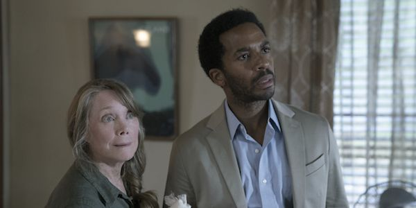 Castle Rock Review: Hulu's Mystery Thriller Is Every Bit As Engaging As Stephen King's Books