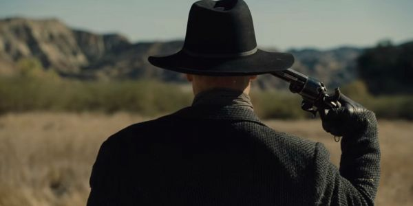 Westworld Season 2: What Is 'The Door'?