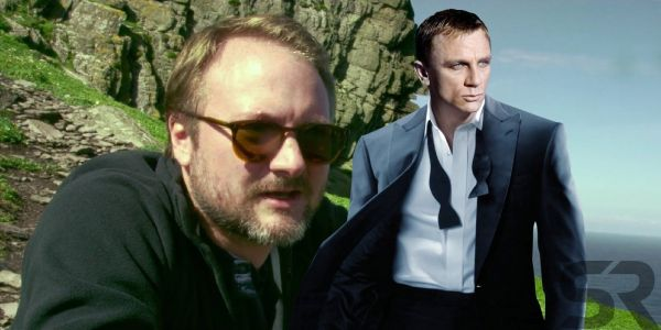 Rian Johnson's Knives Out Gets a Fall 2019 Release Date