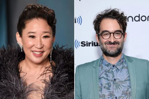 Sandra Oh & Jay Duplass To Star in Netflix Dramedy Series 'The Chair'