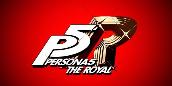 Atlus Reveals Persona 5 The Royal Trailer, Introduces New Character