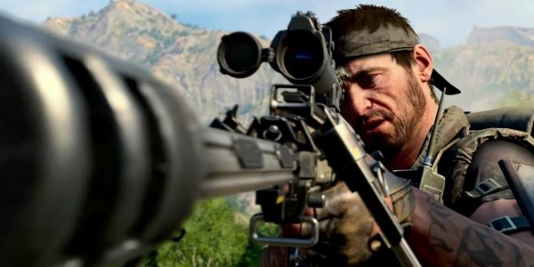 Black Ops 4's Microtransactions Are Even Worse Than We Thought