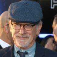 Steven Spielberg's Comic Book Movie 'Blackhawk': Here's What You Need to Know