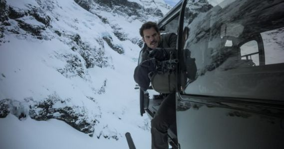 'Mission: Impossible - Fallout' Trailer: Henry Cavill Has a License to Kill Ethan Hunt