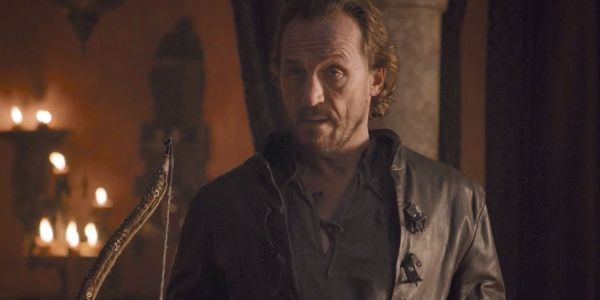 Game Of Thrones: 4 Plot Twists That Hurt Season 8