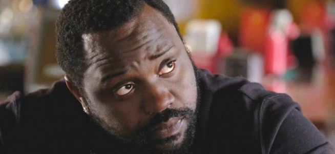 Brian Tyree Henry Wants to Know Why 'They Cloned Tyrone'