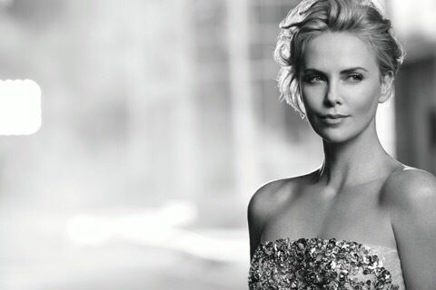 My Top Ten Charlize Theron Movies