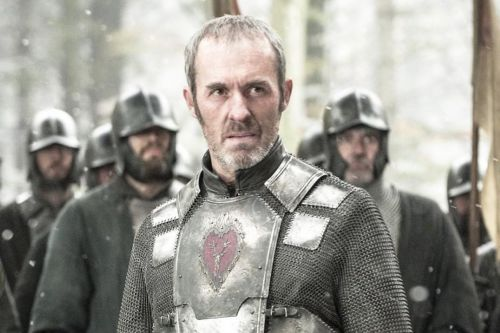 'Game of Thrones' Actor Stephen Dillane Has No Clue What The Show Is About