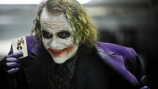 8 Burning Questions About The Joker, Answered