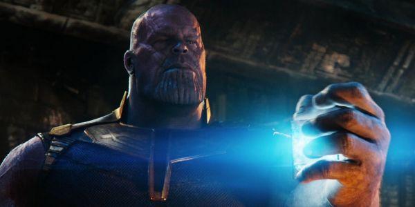 Avengers: Infinity War Trailer 2 Sets Views Record