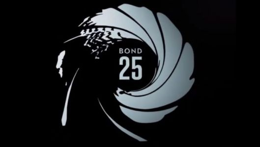 James Bond 25 Story Details, Filming Locations, and Official Cast Revealed