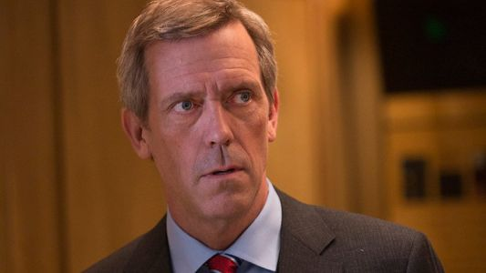 Hugh Laurie's Avenue 5 Receives Series Order at HBO