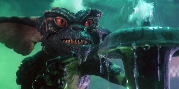 New Gremlins Movie Will 'Definitely' Be A Reboot