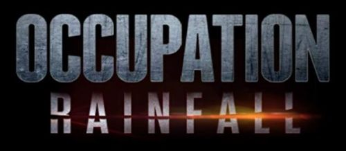 Occupation 2 Movie - Occupation Rainfall