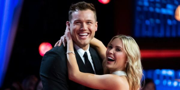 The Bachelor: Did Colton & Cassie Stay Together?