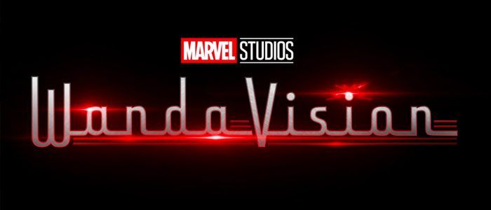 'WandaVision' Brings in 'Game of Thrones' Director Matt Shakman, Will Feature 'Thor' and 'Ant-Man' Characters