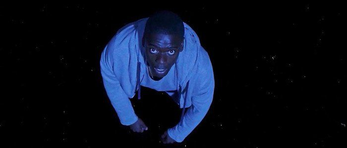 """'Get Out 2': Jordan Peele is """"Flirting With The Idea"""" of a Sequel to His Horror Hit"""
