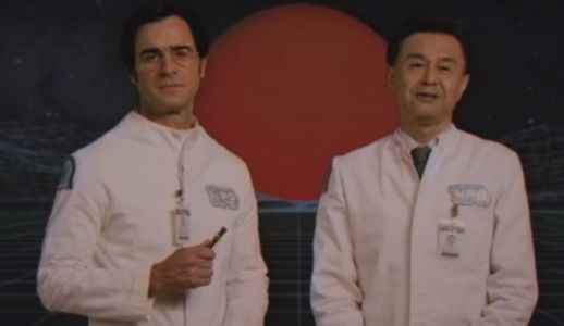 Start Your Treatment With NPB in New Maniac Promo