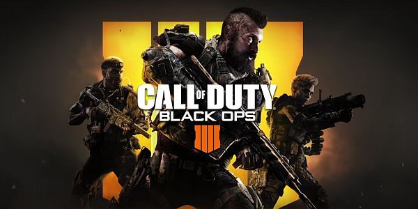 Why COD: Black Ops 4 Ditched Single-Player, According to Treyarch