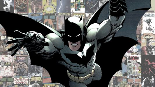 Warner Bros. and Spotify Team Up for Batman Unburied Scripted Podcast