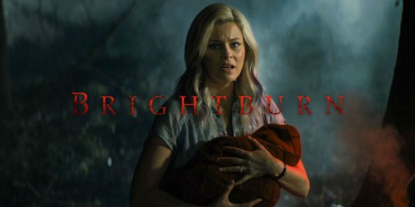 Everything You Need To Know About Brightburn