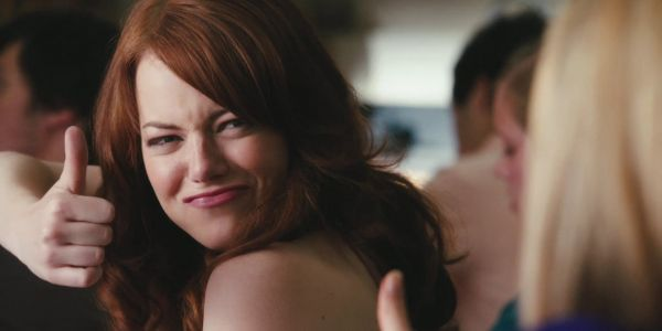 Easy A Movie Spinoff In The Works From Original Screenwriter
