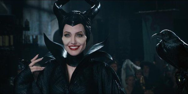 What Maleficent 2 Is Going To Be About