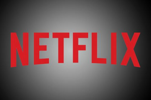 New Report Claims Netflix Houses 25% Of The Top 250 TV Shows Of All-Time