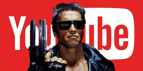 YouTube Now Showing Free, But Ad-Supported Hollywood Movies