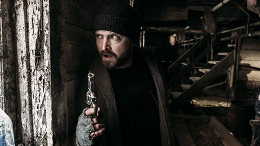 Aaron Paul-Starrer 'The Parts You Lose' Acquired By Samuel Goldwyn