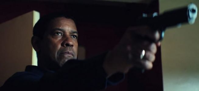 'The Equalizer 2' Review: More of That Same Denzel Washington Ultra-Violence