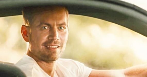 Paul Walker's Brothers Want His Fast and Furious Character to Return