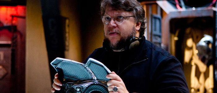 'Nightmare Alley' Update: Guillermo del Toro's New Film Won't Have Supernatural Elements, Will Be Rated R