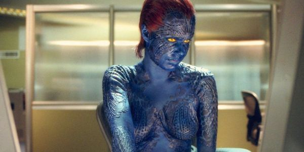 The 5 Best On-Screen Portrayals Of X-Men Villains