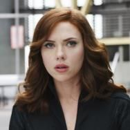 Search for a 'Black Widow' Director Narrows to Three; Here's Everything We Know