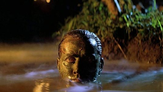 Apocalypse Now Final Cut Will Arrive in Theaters This August