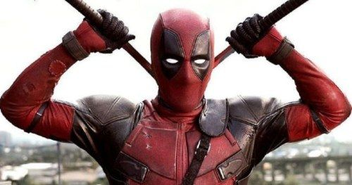Will Deadpool Movies Remain PG-13 Moving Forward?Some critics