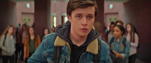 'Love, Simon' Review: A Fairly Ordinary Teen Movie.and That's Why It's Wonderful