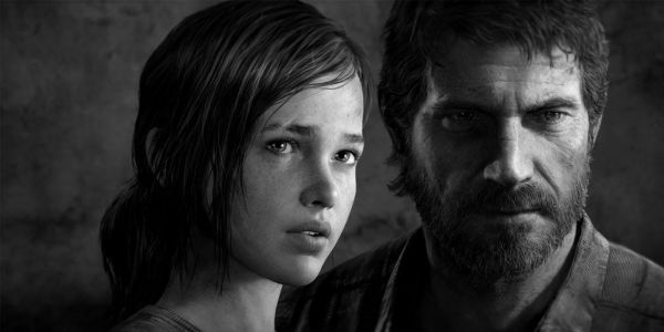 Naughty Dog Director Hopes The Last of Us Movie Doesn't Happen