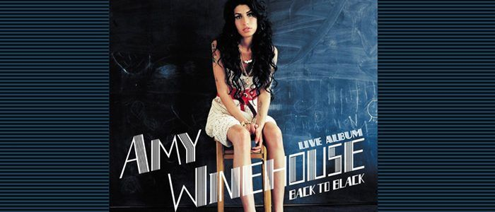Amy Winehouse Biopic in the Works, 'Kinky Boots' Writer to Pen the Script