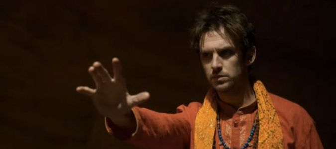 'Legion' Season 3 Featurette Sets the Stage for the Final Season of the Trippy Comic Book Series