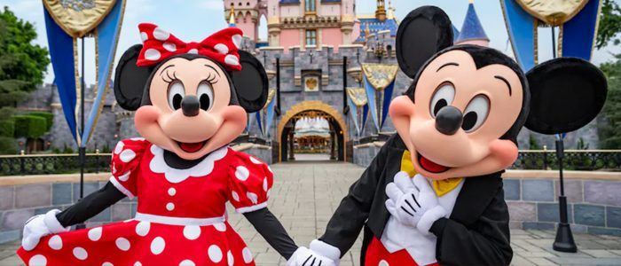 California Announces Strict Guidelines for Disneyland, Universal and More Theme Parks to Reopen