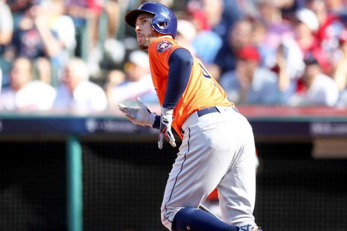 Red Sox Vs. Astros Game 2 Live Stream: How To Watch The ALCS Online