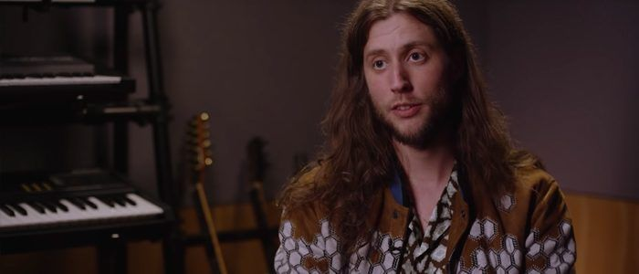 Composer Ludwig Göransson On 'Black Panther', 'The Mandalorian', the Oscars, and More