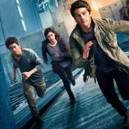 'Maze Runner: The Death Cure' Comes Home, Plus This Week's New Digital HD and VOD Releases