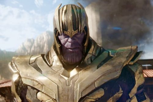 The 'Avengers: Infinity War' Trailer Proves and You Need to Rewatch 'Guardians of the Galaxy' Right Now
