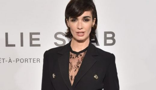 Paz Vega Joins the Cast of Sylvester Stallone's Rambo 5